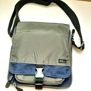 Men's Alexander  Crossbody Bag